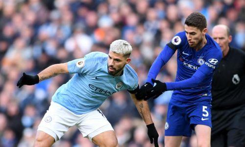 Soi kèo Chelsea vs Man City, 23h30 ngày 17/4 dự đoán Cup FA