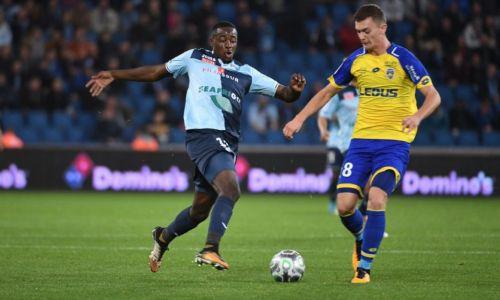Soi kèo Le Havre vs Toulouse, 0h00 ngày 5/5 dự đoán Hạng 2 Pháp