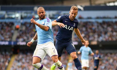 Soi kèo Phạt góc Man City vs Tottenham, 22h30 ngày 25/4 dự đoán Phạt góc Cup liên đoàn Anh