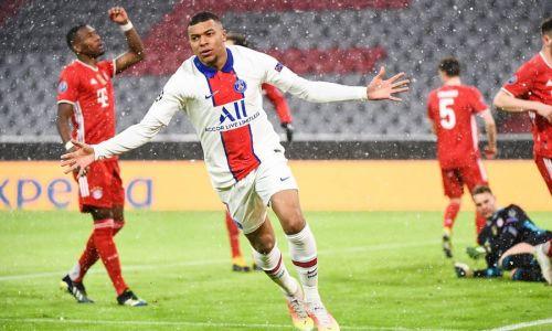 Soi kèo PSG vs Bayern, 2h00 ngày 14/4 dự đoán Cup C1 2021