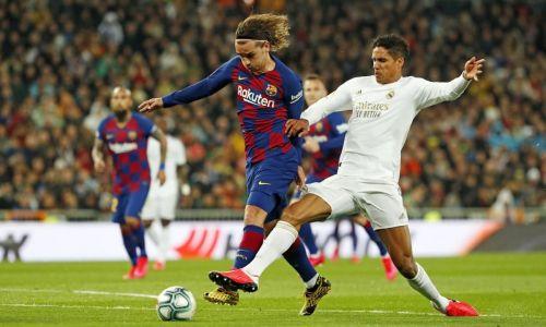 Soi kèo Real Madrid vs Barcelona, 2h00 ngày 11/4 dự đoán La Liga