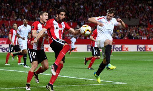 Soi kèo Sevilla vs Bilbao, 2h00 ngày 4/5 dự đoán La Liga