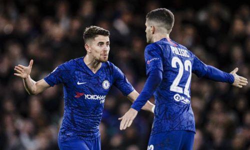Soi kèo Phạt góc West Ham vs Chelsea, 23h30 ngày 24/4 dự đoán Phạt góc Ngoại hạng Anh
