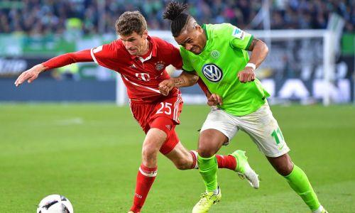 Soi kèo Wolfsburg vs Bayern, 20h30 ngày 17/4 dự đoán Bundesliga