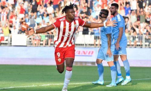 Soi kèo Almeria vs Girona, 2h00 ngày 6/6 dự đoán Playoffs lên La Liga
