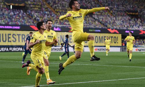 Soi kèo Arsenal vs Villarreal, 2h00 ngày 7/5 dự đoán Cup C2 2021