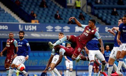 Soi kèo Aston Villa vs Everton, 0h00 ngày 14/5 dự đoán Ngoại hạng Anh