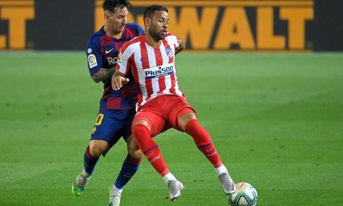 Soi kèo Barcelona vs Atletico Madrid, 21h15 ngày 8/5 dự đoán La Liga