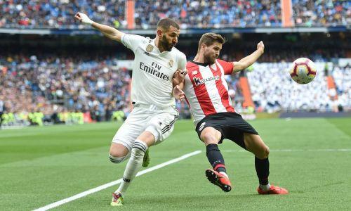 Soi kèo Bilbao vs Real Madrid, 23h30 ngày 16/5 dự đoán La Liga