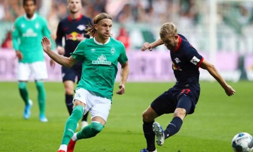 Soi kèo Bremen vs Leipzig, 1h30 ngày 1/5 dự đoán Cup Quốc gia Đức