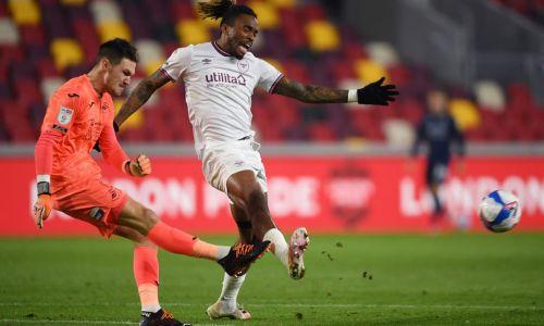 Soi kèo Brentford vs Swansea, 21h00 ngày 29/5 dự đoán Chung kết Playoffs lên Premier League