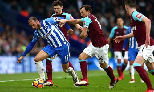 Soi kèo Brighton vs West Ham, 2h00 ngày 16/5 dự đoán Ngoại hạng Anh
