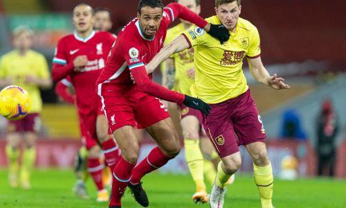Soi kèo Phạt góc Burnley vs Liverpool, 2h15 ngày 20/5 dự đoán Phạt góc Ngoại hạng Anh