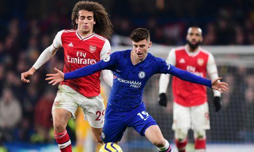 Soi kèo Chelsea vs Arsenal, 2h45 ngày 13/5 dự đoán Ngoại hạng Anh