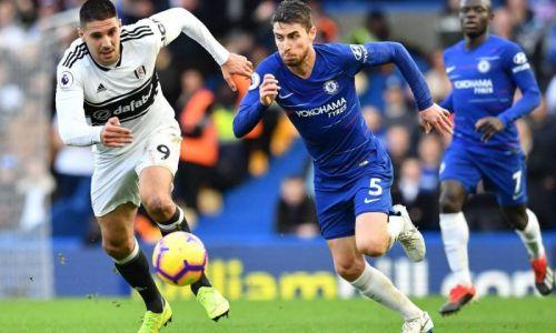 Soi kèo Chelsea vs Fulham, 23h30 ngày 1/5 dự đoán Ngoại hạng Anh