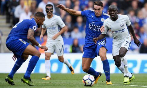 Soi kèo Phạt góc Chelsea vs Leicester, 23h15 ngày 15/5 dự đoán Phạt góc Chung kết Cup FA