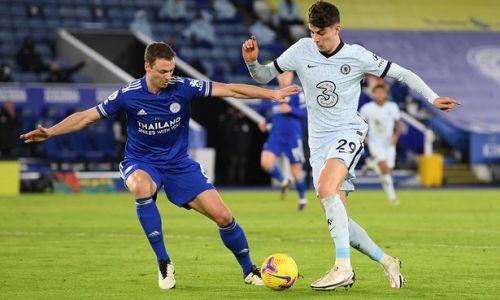 Soi kèo Chelsea vs Leicester, 2h15 ngày 19/5 dự đoán Ngoại hạng Anh