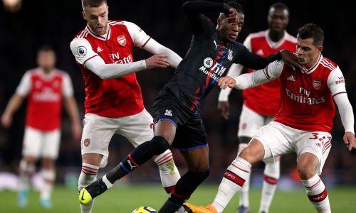 Soi kèo Crystal Palace vs Arsenal, 1h00 ngày 20/5 dự đoán Ngoại hạng Anh