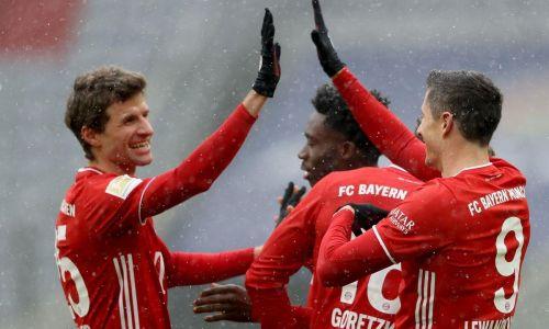Soi kèo Freiburg vs Bayern, 20h30 ngày 15/5 dự đoán Bundesliga