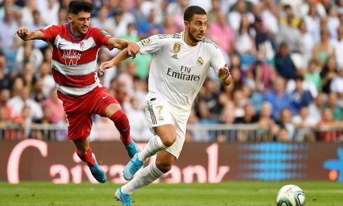 Soi kèo Granada vs Real Madrid, 3h00 ngày 14/5 dự đoán La Liga