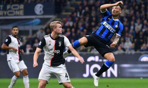 Soi kèo Juventus vs Inter, 23h00 ngày 15/5 dự đoán Serie A