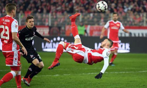 Soi kèo Koln vs Kiel, 23h30 ngày 26/5 dự đoán Playoffs Bundesliga