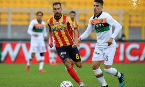 Soi kèo Lecce vs Venezia, 23h30 ngày 20/5 dự đoán Hạng 2 Italia