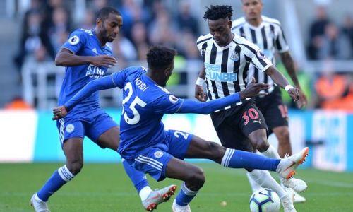 Soi kèo Phạt góc Leicester vs Newcastle, 2h00 ngày 8/5 dự đoán Phạt góc Ngoại hạng Anh