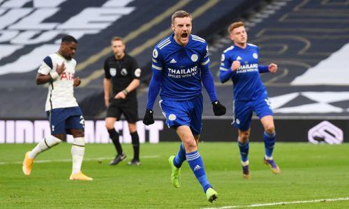 Soi kèo Leicester vs Tottenham, 22h00 ngày 23/5 dự đoán Ngoại hạng Anh
