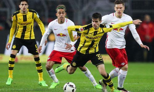 Soi kèo Leipzig vs Dortmund, 1h45 ngày 14/5 dự đoán Cup QG Đức