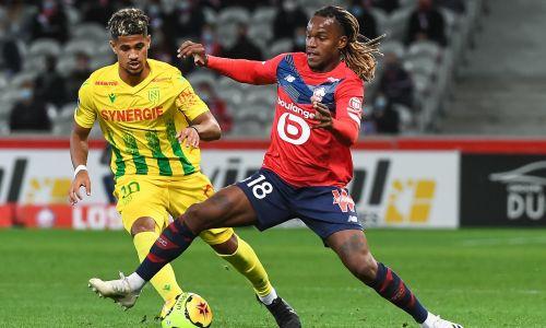 Soi kèo Lens vs Lille, 2h00 ngày 8/5 dự đoán Ligue 1