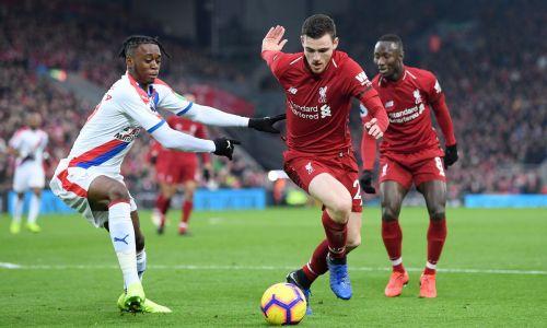 Soi kèo Liverpool vs Crystal Palace, 22h00 ngày 23/5 dự đoán Ngoại hạng Anh