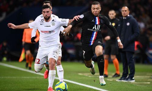 Soi kèo Montpellier vs PSG, 2h00 ngày 13/5 dự đoán Cup QG Pháp