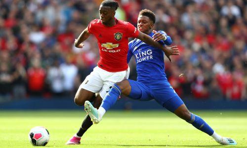 Soi kèo MU vs Leicester, 0h00 ngày 12/5 dự đoán Ngoại hạng Anh