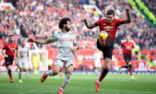 Soi kèo MU vs Liverpool, 2h00 ngày 14/5 dự đoán Ngoại hạng Anh