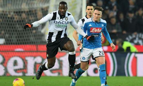 Soi kèo Napoli vs Udinese, 1h45 ngày 12/5 dự đoán Serie A