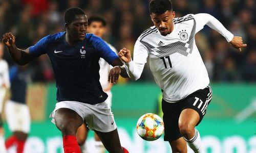 Soi kèo Phạt góc Pháp vs Đức, 2h00 ngày 17/6 dự đoán Phạt góc Soi kèo sớm Euro