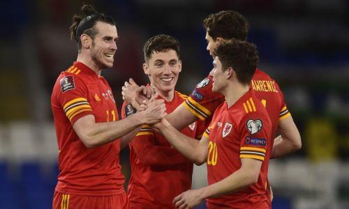 Soi kèo Phạt góc Wales vs Thụy Sĩ, 20h00 ngày 12/6 dự đoán Euro 2020