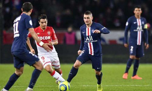 Soi kèo PSG vs Monaco, 2h15 ngày 20/5 dự đoán Cup Quốc gia Pháp