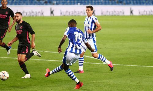 Soi kèo Sociedad vs Elche, 2h00 ngày 8/5 dự đoán La Liga