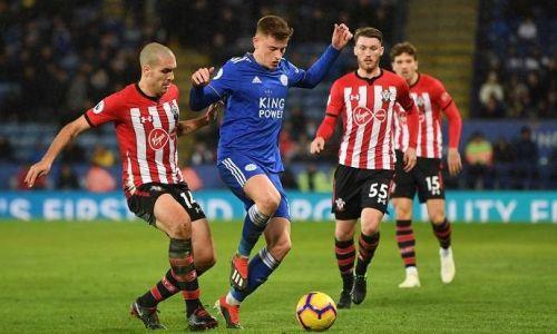 Soi kèo Phạt góc Southampton vs Leicester, 2h00 ngày 1/5 dự đoán Phạt góc Ngoại hạng Anh
