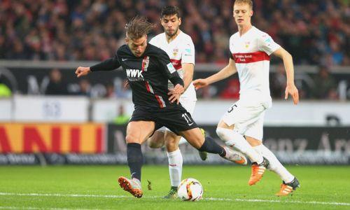 Soi kèo Stuttgart vs Augsburg, 1h30 ngày 8/5 dự đoán Bundesliga