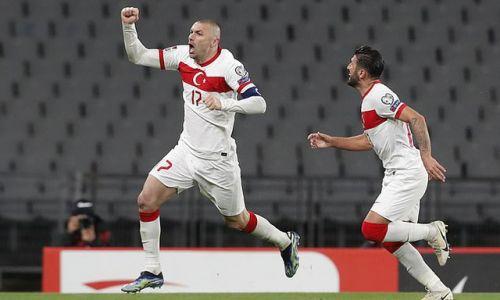 Soi kèo Thổ Nhĩ Kỳ vs Azerbaijan, 0h00 ngày 28/5 dự đoán Giao hữu Quốc tế