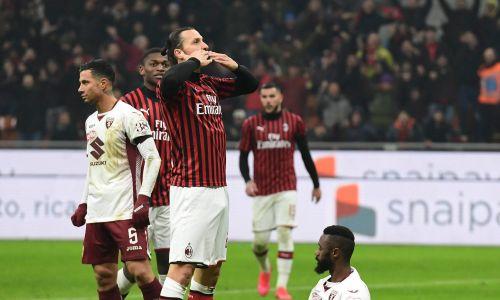 Soi kèo Torino vs Milan, 1h45 ngày 13/5 dự đoán Serie A