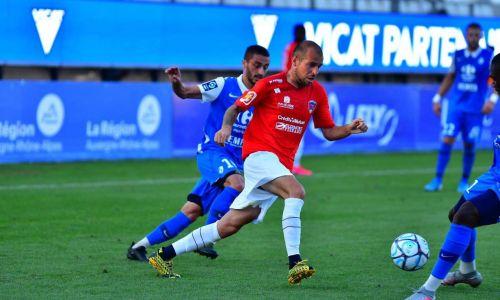 Soi kèo Toulouse vs Grenoble, 1h45 ngày 22/5 dự đoán Playoffs Hạng 2 Pháp