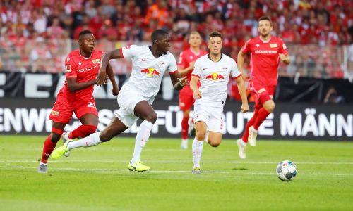 Soi kèo Union Berlin vs Leipzig, 20h30 ngày 22/5 dự đoán Bundesliga