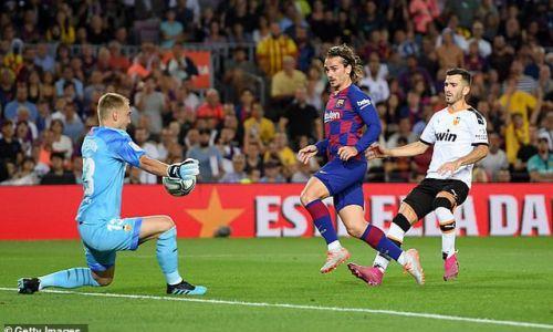 Soi kèo Valencia vs Barcelona, 2h00 ngày 3/5 dự đoán La Liga