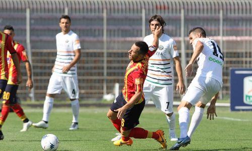 Soi kèo Venezia vs Lecce, 1h45 ngày 18/5 dự đoán Hạng 2 Italia