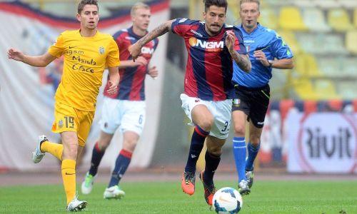 Soi kèo Verona vs Bologna, 1h45 ngày 18/5 dự đoán VĐQG Italia