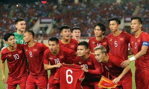 Soi kèo Việt Nam vs Indonesia, 23h45 ngày 7/6 dự đoán Vòng loại World Cup 2022